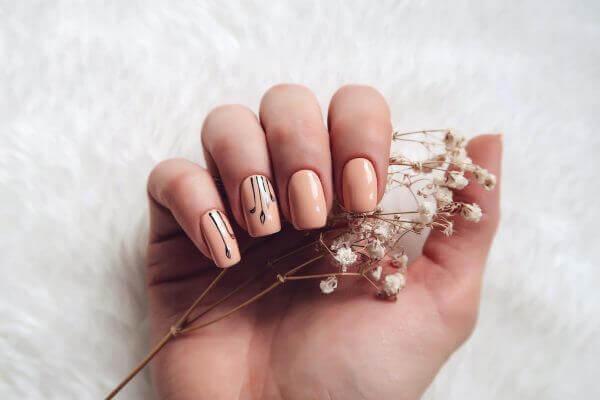 gel manicures worth the money