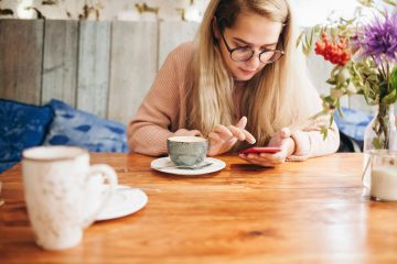 best money apps for millennials