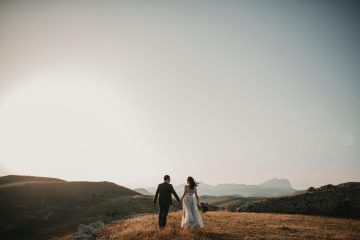 what to talk to fiance about before marriage