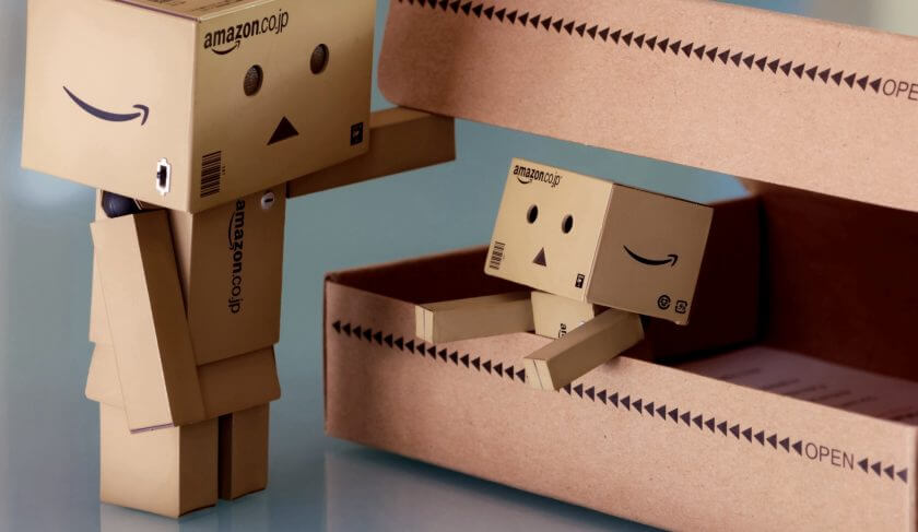 What I learned from working at Amazon