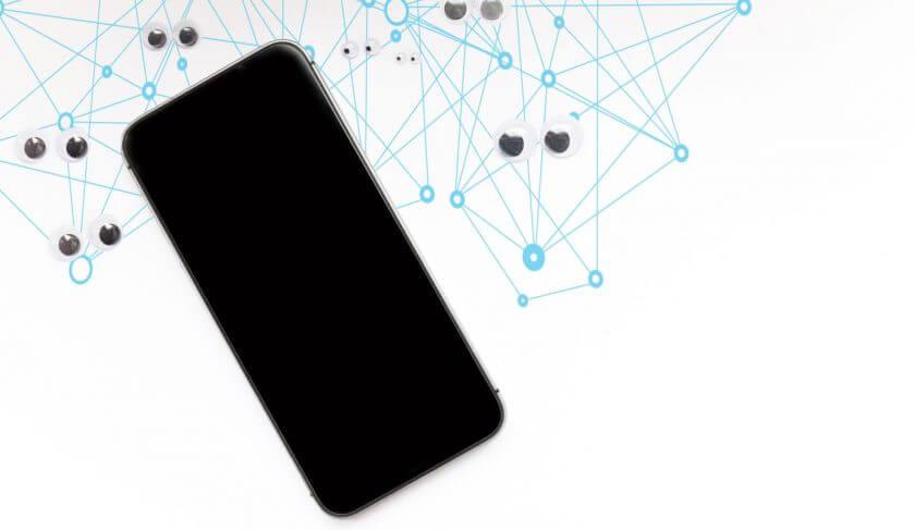 frank-abagnale-data-breach