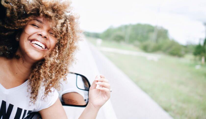 5 Ways to Gain Financial Independence