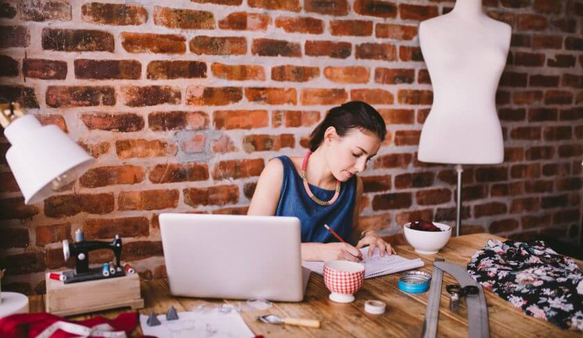 5 Ways Small-Business Owners Can Prepare For Tax Season