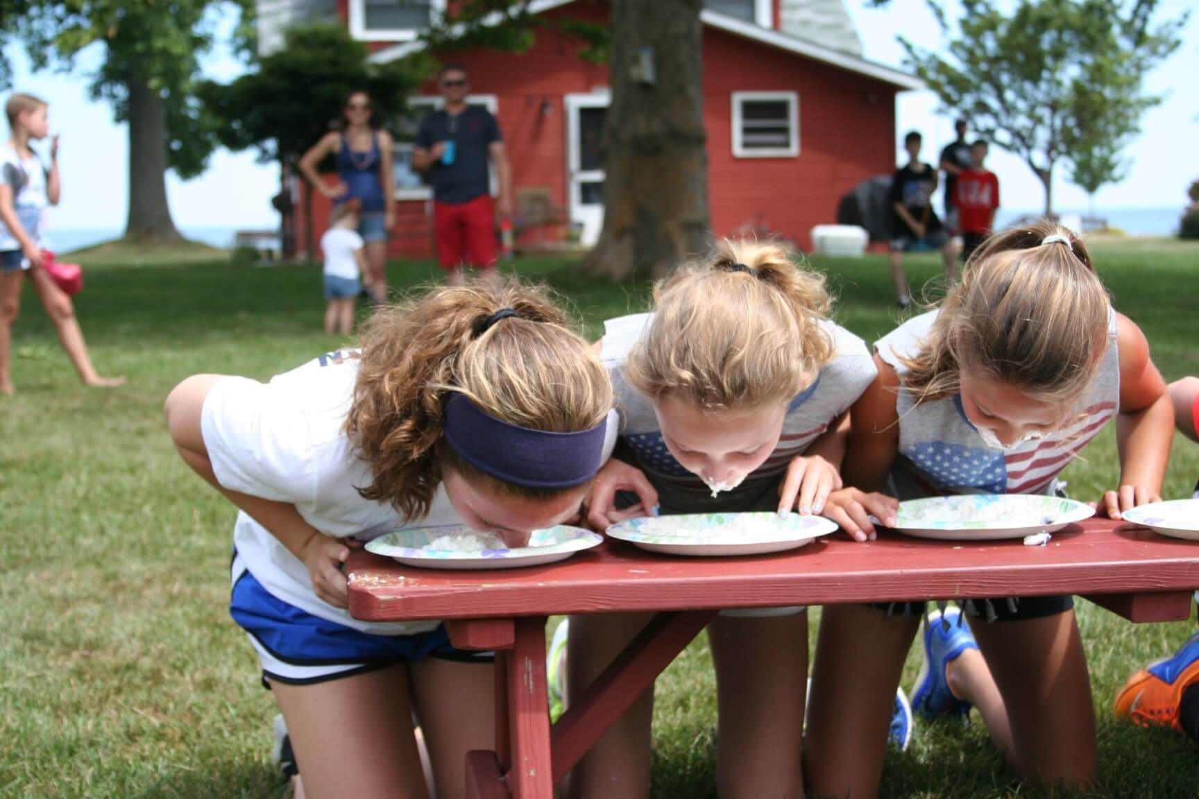 You Can Still Plan for Summer Camp In the Age of the Coronavirus | HerMoney