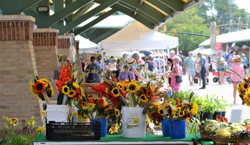 farmers market shopping, farmers market tips/shopping tips, farmers market advice