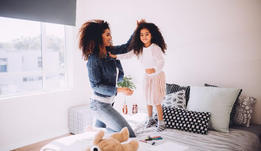 How To Overcome Pandemic Parenting Guilt