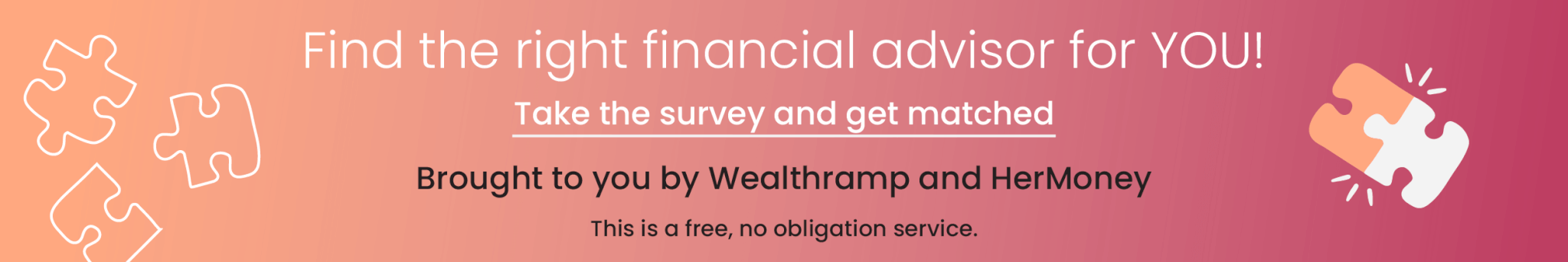 Wealthramp_HerMoney_partnership