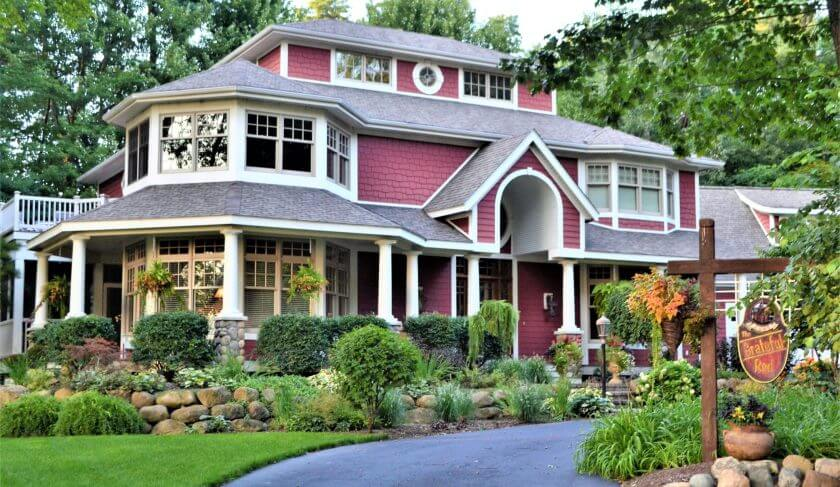 Should You Buy A Home This Fall?