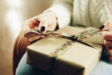 Most Popular Gifts For 2020