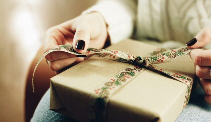 Most Popular Gifts For Christmas 2020 The Most Popular Gifts For The 2020 Holiday Season | HerMoney