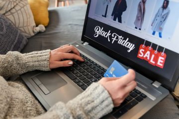 The Best Black Friday Deals For 2020