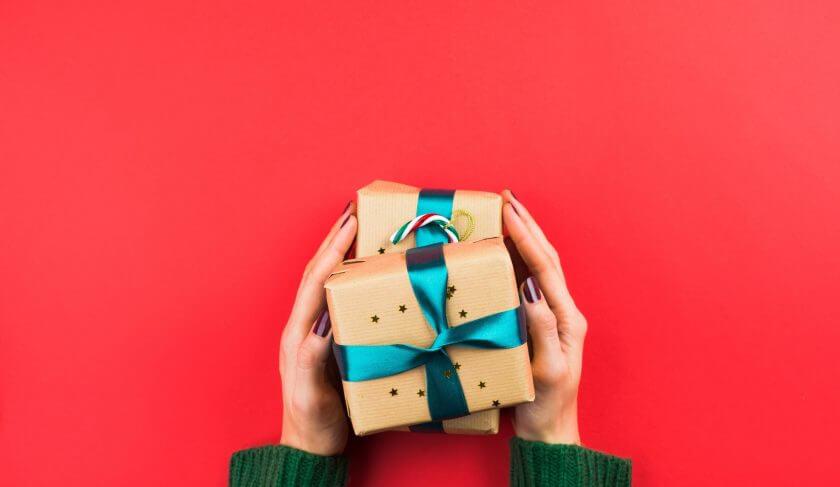 2020 Gift List