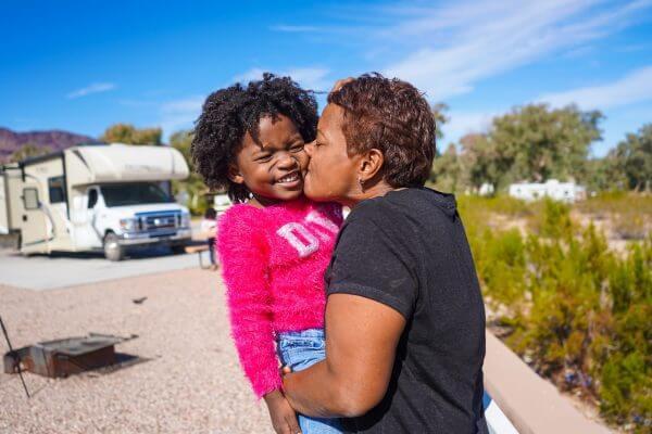 child care tax breaks 2021
