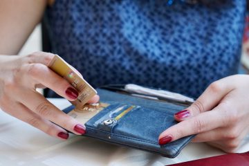 Best Credit Cards for 2021